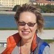 Profil korisnika Marita