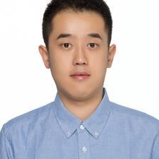 竟成 Kullanıcı Profili