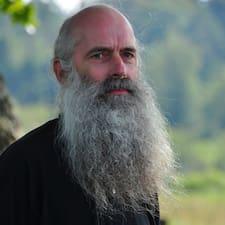 Profil utilisateur de Heinz Michael
