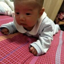 王云さんのプロフィール