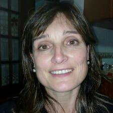 Elena Otero Y Emilio Bouzó的用戶個人資料