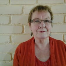 Mary Kullanıcı Profili