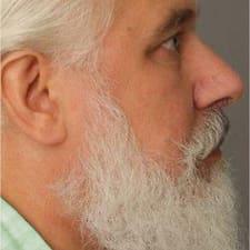 Claus Kullanıcı Profili
