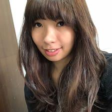 Ying Hui - Profil Użytkownika