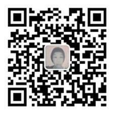 Profil korisnika Liling