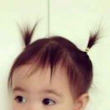 Profil Pengguna Qianwen