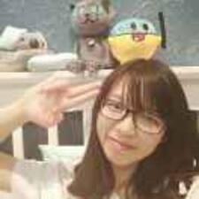 Xiaoyuan User Profile