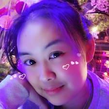 Qi User Profile