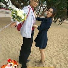 Profilo utente di 逸朗