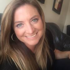 MaryAnne - Uživatelský profil