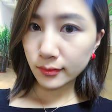 Profil utilisateur de 微