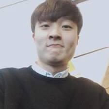 Profil utilisateur de 철현