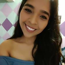 Maritza - Profil Użytkownika