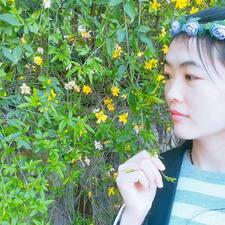Profilo utente di 露露