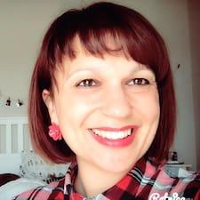 Ksenija Kullanıcı Profili