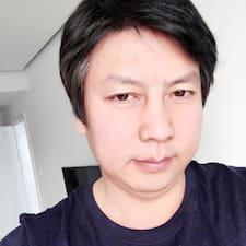 萌 Brugerprofil