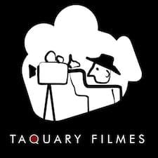 Nutzerprofil von Taquary
