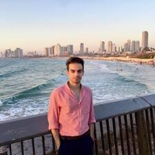 Mehmet Kaan User Profile