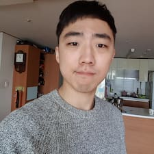 Kiyoung님의 사용자 프로필