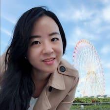 Rosalyn User Profile