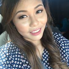 Profil korisnika Andrea Angela