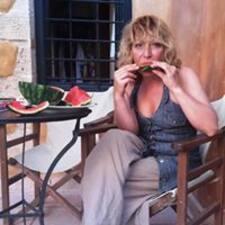 Notandalýsing Chantal