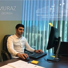 Muraz2