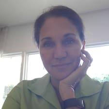 Leilani User Profile