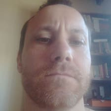 Profil utilisateur de Nelsonza