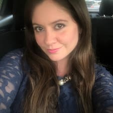 Profil korisnika Alejandra
