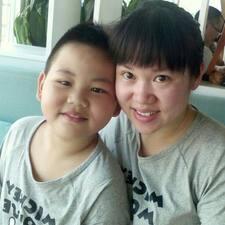 建军 - Profil Użytkownika