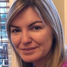 Nicola Kullanıcı Profili