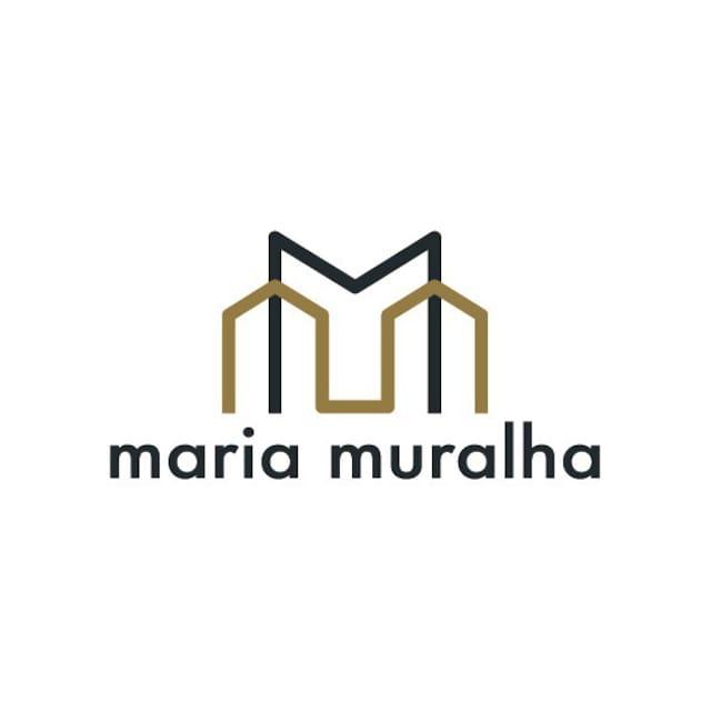 Профиль пользователя Maria