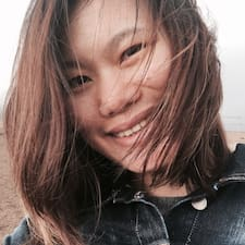 Missie User Profile