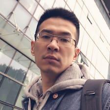 恒炜 - Profil Użytkownika