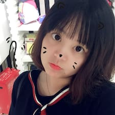 Profil utilisateur de 吉