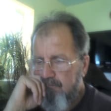 Profil utilisateur de Nezir