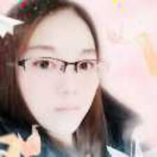 慧 卓 - Uživatelský profil