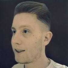 Profil Pengguna Klemens