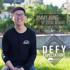 Το προφίλ του/της Jimmy