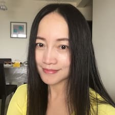 杨丽辉 User Profile