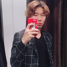 YongOh - Profil Użytkownika