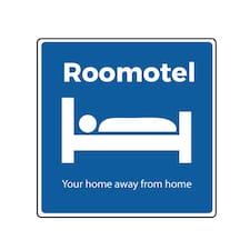 Nutzerprofil von Roomotel
