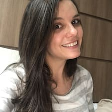 Profil korisnika Tarsila