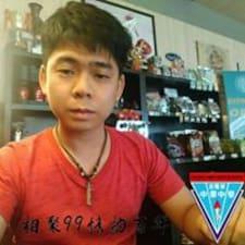 Chuin Chee Kullanıcı Profili