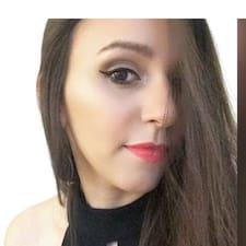 Profilo utente di Monyque