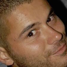 Berk felhasználói profilja