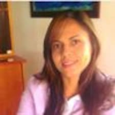 Luz Mireya님의 사용자 프로필