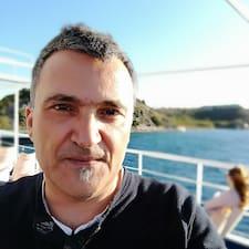 Profil korisnika Boyan