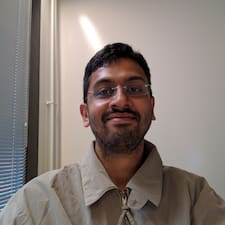 Vishwanath User Profile